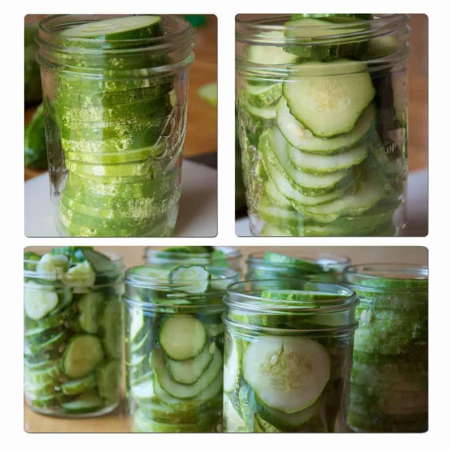 pickels4