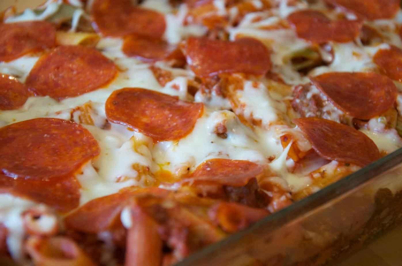 Pizza Casserole 19 (1)