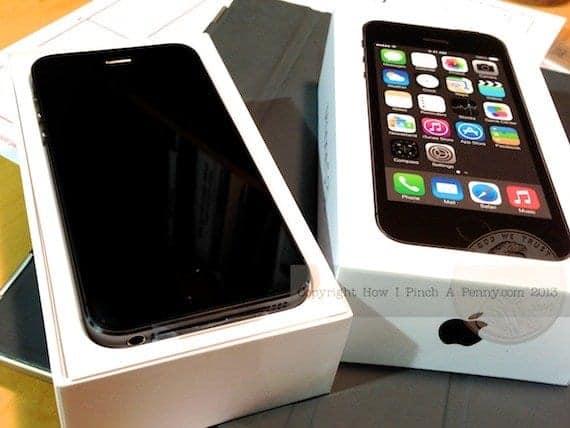 save-money-upgrading-iphone
