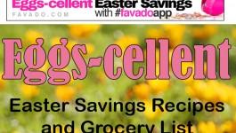 egg-celent header