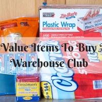 Best Value Items To Buy At A Warehouse Club from How I Pinch A Penny.com