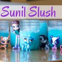 Sunil Slush-2